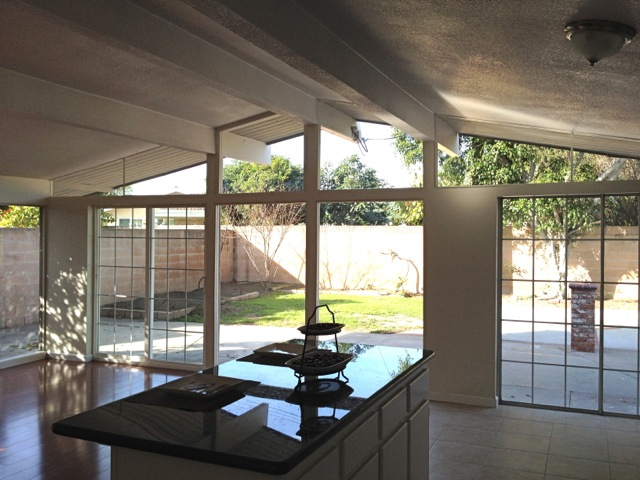 For Sale] Wall of Glass under $400k - OCModHomes com