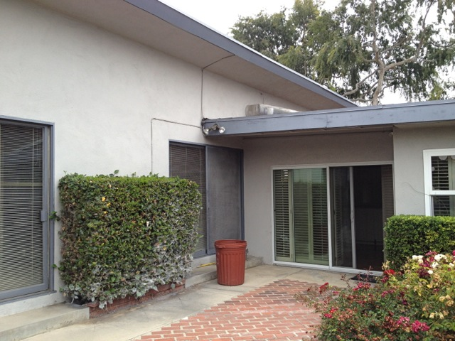 12231 diane garden grove ca orange county mid for Affordable modern homes for sale