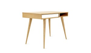 Celine Desk - Design Within Reach
